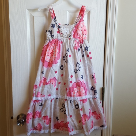 599059417 Old Navy Dresses